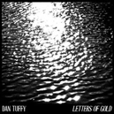 LETTERS OF GOLD
