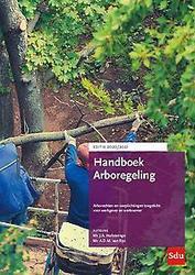 Handboek Arboregeling....