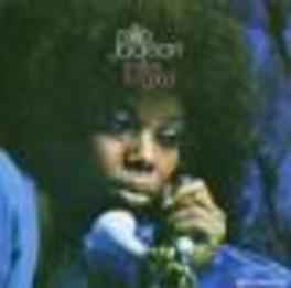 IT HURTS SO GOOD +7 1973 ALBUM Audio CD, MILLIE JACKSON, CD