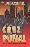 La Cruz y El Punal * The...