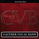 BEST OF GAITHER VOCAL.. .....