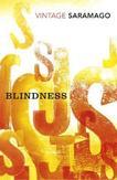 Saramago, J: Blindness