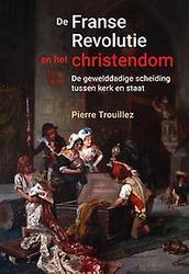 De Franse revolutie en het...