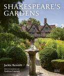 Shakespeare's gardens
