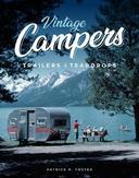 Vintage Campers, Trailers &...