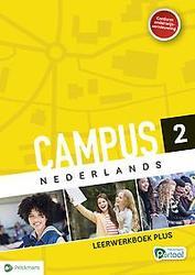 Campus Nederlands 2...
