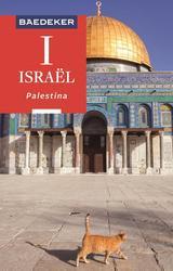 Israël / Palestina Baedeker