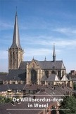 De Willibrordus-dom in Wesel