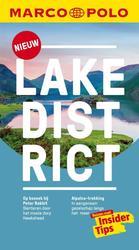 Lake District Marco Polo NL