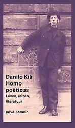 Homo poëticus