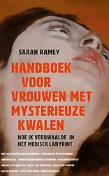 Het handboek voor vrouwen...
