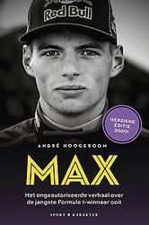 Max / 2020