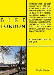 Bike London