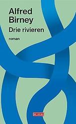 De drie rivieren