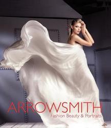 Clive Arrowsmith: Fashion,...