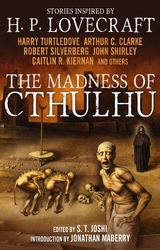 The Madness of Cthulhu...