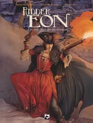 Ridder Eon 02. De...