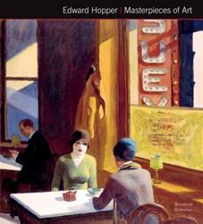 Edward Hopper Masterpieces...