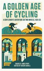 A Golden Age of Cycling