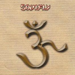 3 Audio CD, SOULFLY, CD