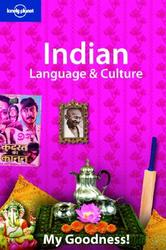Lonely planet: indian...