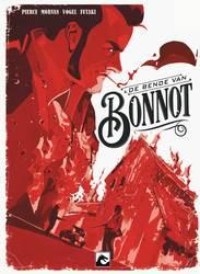 Bende Van Bonnot, De Hc00....