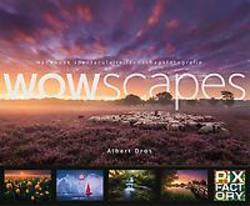WOWscapes