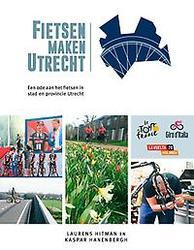 Fietsen Maken Utrecht