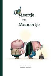 Heertje en Meneertje