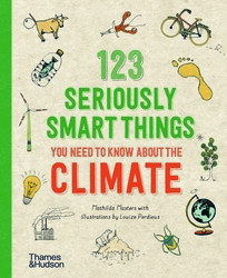 123 seriously smart things...