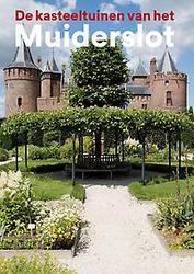 De kasteeltuinen van het...