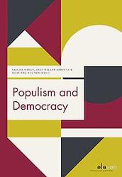 Populism and Democracy