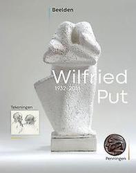 Wilfried Put - Beelden,...