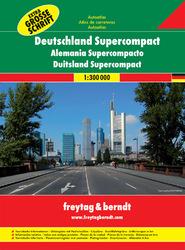 Deutschland Supercompact...