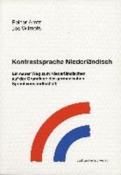 Kontrastsprache Niederländisch