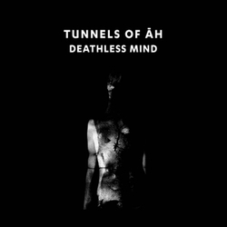 DEATHLESS MIND