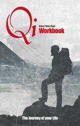 Qi Workbook