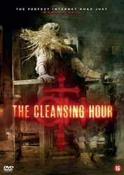 The cleansing hour, (DVD)