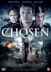 Chosen, (DVD)
