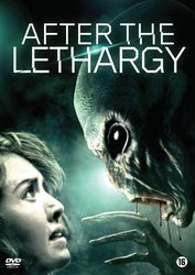 After the lethargy, (DVD)