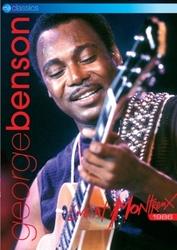 George Benson - Live At...