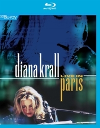 Diana Krall - Live In...