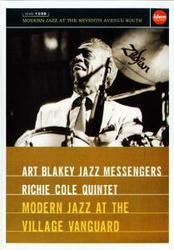 Art Blakey & The Jazz...