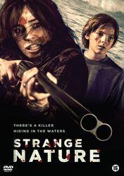 Strange nature, (DVD)
