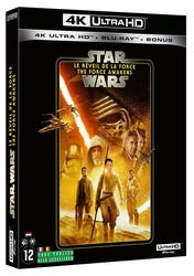 Star wars episode 7 – The...
