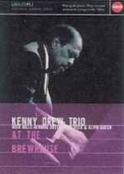 Kenny Drew - At The...