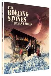 The Rolling Stones - Havana...