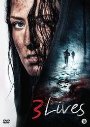 3 lives, (DVD)