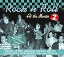ROCK 'N' ROLL AT THE MOVI