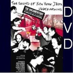 SOUND OF NEW YORK JAZZ UN